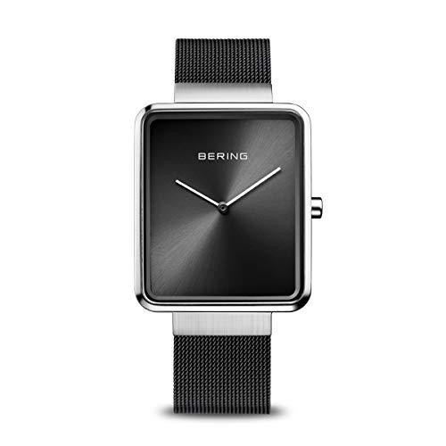 BERING Time | Men's Slim Watch 14533-102 | 33MM Case