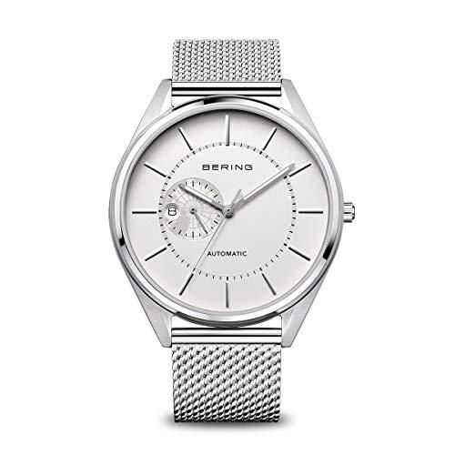 BERING Time   Men's Watch 16243-000   43MM Case