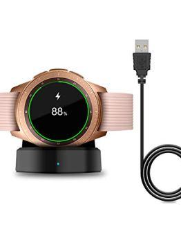 Samsung Galaxy Watch Charger SM-R800, R810, R815