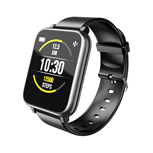 Fitness Smartwatch for Android Phones and iOS Phones