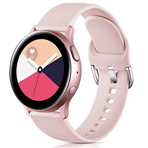 GEAK for Samsung Galaxy Watch Active 40mm/Galaxy Active