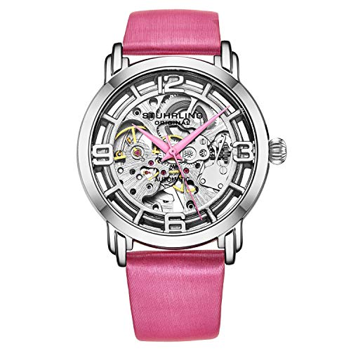 Stuhrling Original Watches for Women Automatic