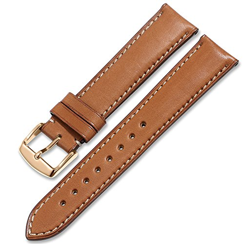 iStrap Quick Release Watch Band Replacement Strap