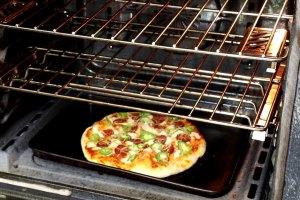 Hot-Honey-Pizza-Bottom-Rack