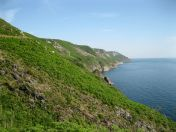Views Of Lundy (16)