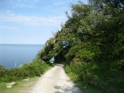 Views Of Lundy (20)