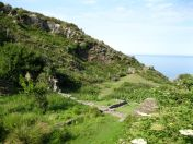 Views Of Lundy (21)