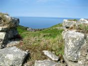 Views Of Lundy (26)