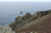 Views Of Lundy (37)