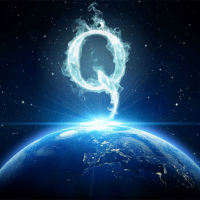 QAnon's Identity Has Been Revealed...