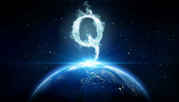Here's The Latest Theory Connecting QAnon To Vice President