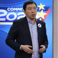 "#YangGang Exposed: Insider Claims 2020 Hopeful Andrew Yang Is Paying Groups Of Online ""Meme Operators"" To Influence Future Voters"