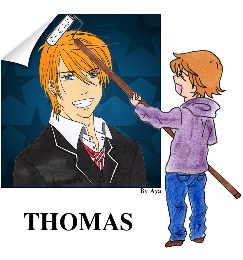 voter_thomas_by_ayawill