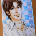 aceo_23