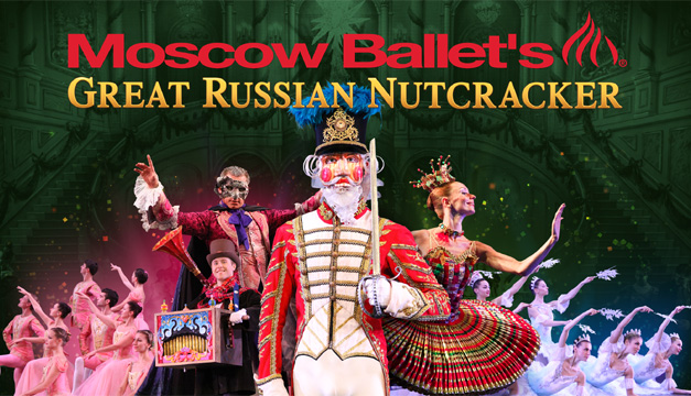 moscow-ballet-great-russian-nutcracker-2016