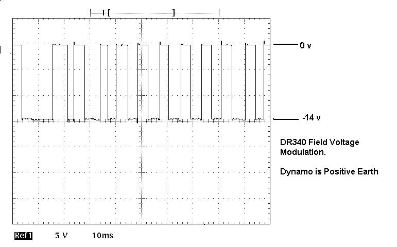 G5200 kubota wiring diagram on l3800 kubota tractor wiring diagram gandul 45 77 79 119 Kubota Snowblower Kubota Diesel Fuel Injectors