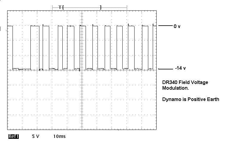 viper 5x04 wiring diagram   25 wiring diagram images