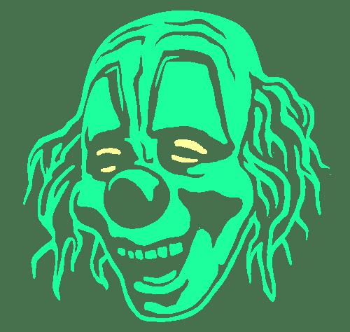 clownCannaHead