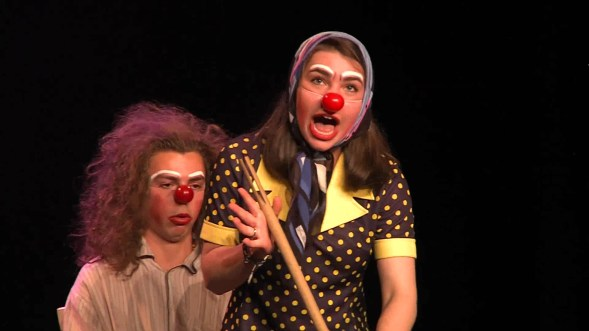 Cabaret Clownesque 12 mai 2017 002_0016