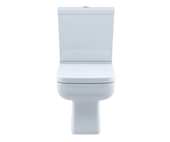 V20151045OP+Cubitt_Designer_Standard_Toilet-bathrooms_com-front-square-medium-white
