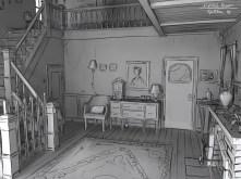 living_room_1000
