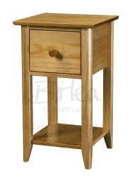 small-bedside-table-uk