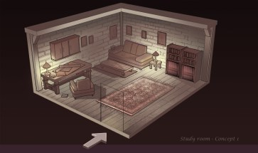 study_room_3_by_remidubois-d7e4n3j