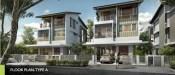 ONE Alam Jaya Residence