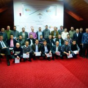 """Četvrti ciklus seminara """"Imami i izazovi poziva"""""""