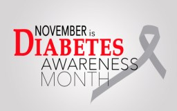 Image result for American Diabetes Month®