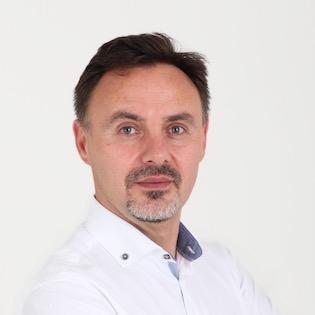 Mile Simić