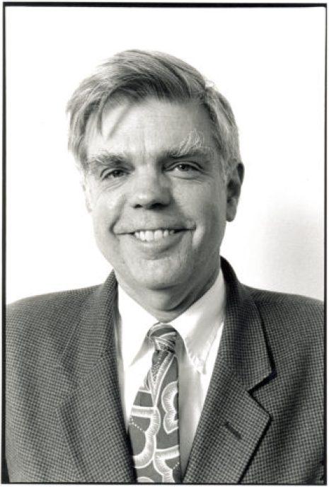 Thomas G. Gilhool
