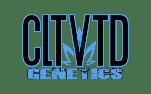 CLTVTD genetics_TRANSPARENT