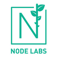 Node Labs
