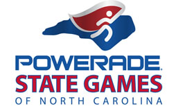 PowerAde State Games Logo_New_2-9-10