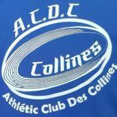A.C.D.C