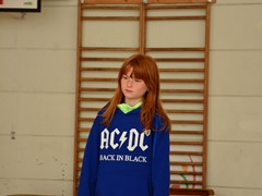 A.C.D.CDSC_8543_993