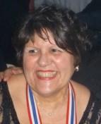 1.PN Nadine TEXIER