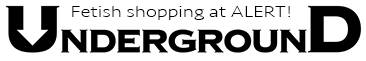 Underground Shop Logo