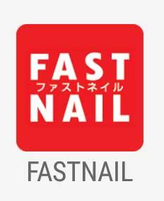 ファストネイルアプリ