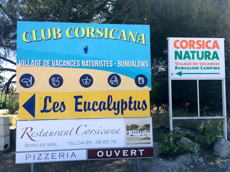 how to find us naturist village tropica