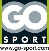 GoSport+@