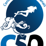 logo_CSO