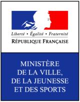 logo_ministère