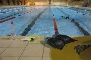 piscine_CSO (3)