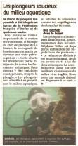 La République du Centre – 17/08/2013