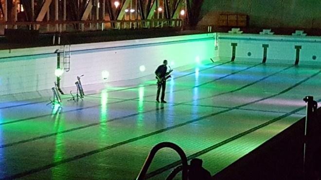 CSO_concert_piscine