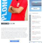 CSO_club_plongée_Orléans_50_ans