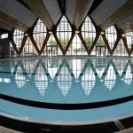 visite-piscine-de-la-source_4891862