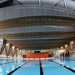 visite-piscine-de-la-source_4891863